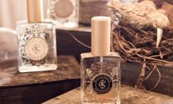 fragrance_mc