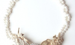 karen-lindner-bridal-jewelry-line-img_3862_0