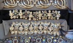 karen-lindner-jewelry-4-bracelets-p1020794