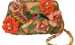 mary-frances-purses-sweet-nectar