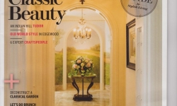 cincy home mag 2015