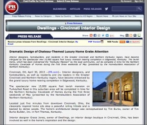 for-dwellings-pr-com-screen-shot-4-30