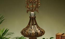 bronze-tall-accessory-jra-5399