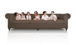 brown-couch-image