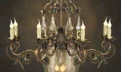 j-richard-use-chandelier-ajc-8571