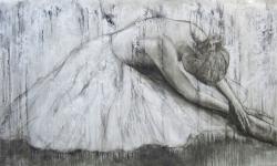 lisa-schuster-painting-carlotta300