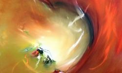 lisa-schuster-painting-laurelite_ii