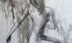 lisa-schuster-painting-savoia_lsa72