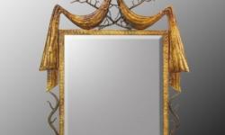 mirror-jrm-0492_0