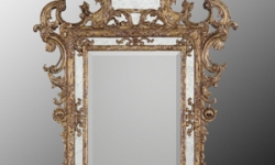 product-gold-scroll-mirror-jrm-0392_0