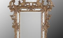 product-gold-scroll-mirror-jrm-0392_0