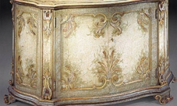 products-cream-frenchish-yellow-accent-credenze-cedenza-1111s