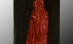 red-dress-paintingjro-2262
