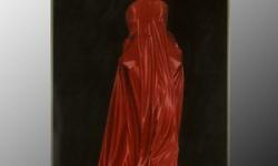 red-dress-paintingjro-2262