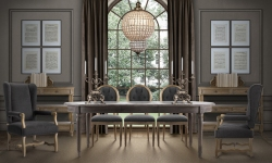 room-use-full-dining-room-view-front-window-of-showroom-trade3
