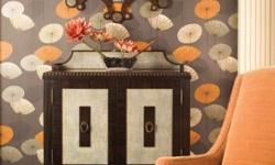 room-view-use-hi-res-orange-chair-round-mirror-dc486995-e7cb-47c6-b764-a38a3b2e7901