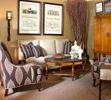 room-view-use-j-brown-chair-j-richard