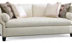 sofa-hw