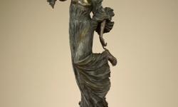 statue-jra-7095