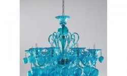 use-hi-res-blue-chandelier-04618-default