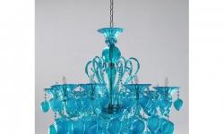 use-hi-res-blue-chandelier-04618-default