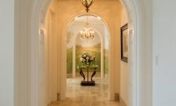 hallway-reshoot-smaller