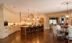 kitchen-reshoot-a-smaller