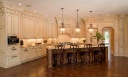 kitchen-reshoot-b-smaller