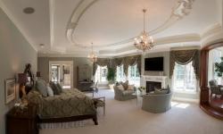 master-bedroom-reshoot-a-smaller